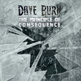 The Principle of Consequence - Dave Burn